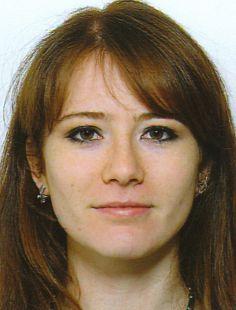 Dr. Annemarie Michel_2k
